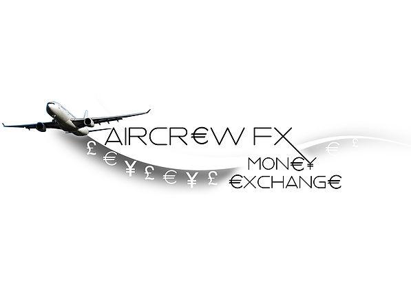 Aircrew FX